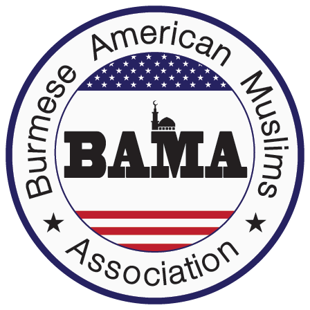 Burmese American Muslims Association